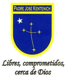 colegio_PJK