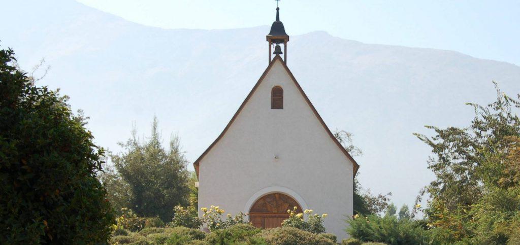 cropped-01-Colegio-Mayor-P.-Kentenich-santuario-sion-trinitatis-1.jpg