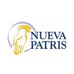 editorial-nueva-patris