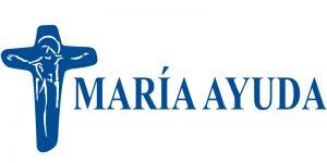 Logo María Ayuda