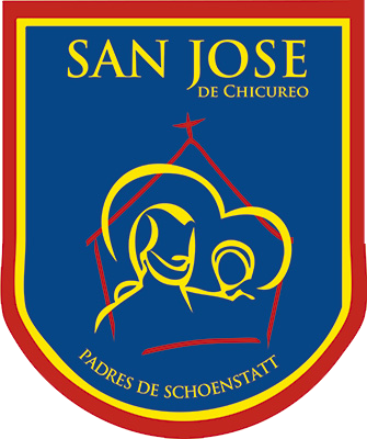 san-jose-chicureo