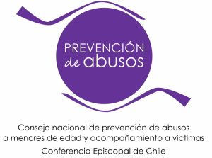 Logo prevensión de abusos