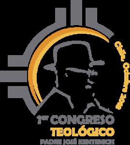 Logo CTPJK