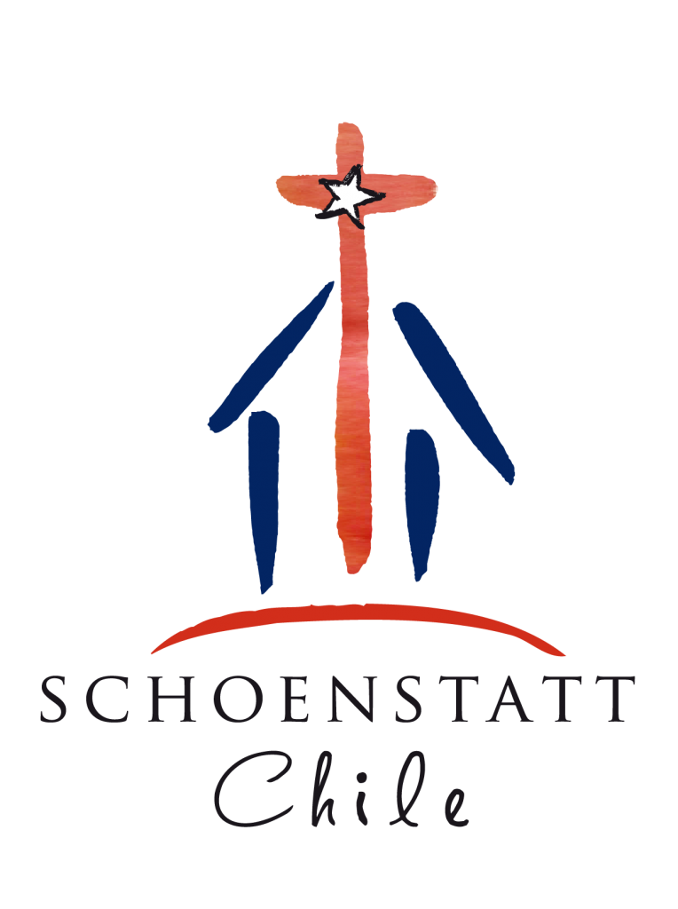Logo Movimiento Chile