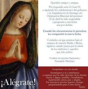 nueva-ordenacion-Fer-MArtinez-e1587016048333-295x300