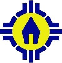 logo Schoenstatt Internacional