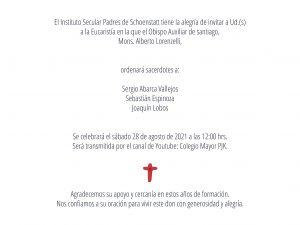InvitaciónSacerdota2021_Página_3