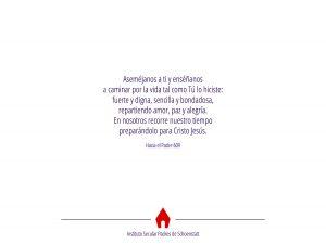 InvitaciónSacerdota2021_Página_4